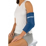 Elbow Cuff Only - for AirCast® CryoCuff® System