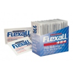 Flexall® 454 Gel - 1-1/2 oz, case of 144