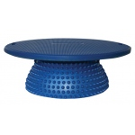 "CanDo® Board-on-Stone™ Balance Trainer - 30"" Diameter Platform and 13"" Stone"