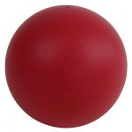 Actiball Relax - Thermo Large