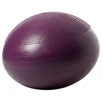 ABS® Pendell Oval Balls, Regular, 31""