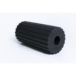 "BLACKROLL® FLOW, 12"" x 6"" Roll, Black"