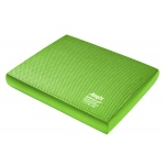 "Airex® balance pad - Elite (Kiwi) - 16"" x 20"" x 2.5"" case of 20"