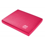 "Airex® balance pad - Elite (Pink) - 16"" x 20"" x 2.5"" case of 20"