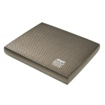 "Airex® balance pad - Elite (Lava) - 16"" x 20"" x 2.5"" case of 20"