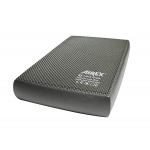 "Airex® balance pad - Mini - 16"" x 9.8"" x 2.5"", case of 40"