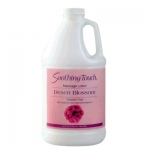 Desert Blossom Lotion, 1 Gallon