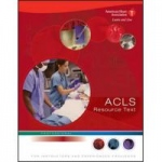 ACLS Resource Text for Experienced Providers