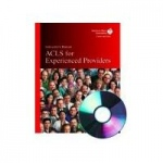Laerdal ACLS Experienced Providers Instructor Manual