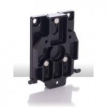 ADC 9002 Mounting Plate with Hardware