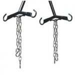 Lumex Chain Set for 2-Point Slings