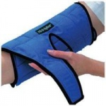 Alimed Pil-O-Splint Elbow Support, One Size Fits All