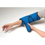 Brownmed Elbow Support, Universal