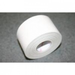 Dynarex Athletic Tape, 1.5 x 15 yds, 32/Cs