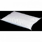 "Duro-Med Polyester Mite Proof Pillow Protector, 21"" X 27"", Each"