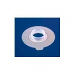 Atos Medical Provox OptiDerm Adhesive, Round, 20/bx