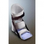 Brownmed Steady Step N'Ice Stretch Original Night Splint, Small, Each