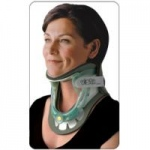 Aspen Vista Collar Set with Extra Pads, Adult, Universal