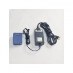 Brady AC Power Supply for Handimark Portable Label Maker