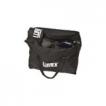 Lumex Carry Bag for Hybrid LX Rollator Transport Chair