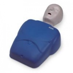 Nasco CPR Prompt Training and Practice TMAN 1 Adult/Child Manikin