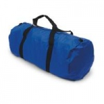Nasco Carry/Storage Bag for Patient Care Manikins