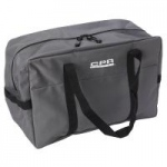 Nasco CPR Prompt Carry Bag, Gray, Small