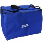 Nasco CPR Prompt Case, Blue, Small