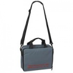 Nasco Carry/Storage Case for Wilma Wound Foot