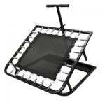 Adjustable Ball Rebounder - Rectangular