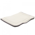 "Relief Pak® HotSpot® Moist Heat Pack Cover - Terry with Foam-Fill - oversize - 24.5"" x 36"""