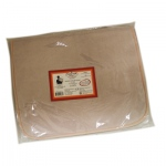 "Relief Pak® HotSpot® Moist Heat Pack Cover - Terry with Foam-Fill - standard with pocket - 20"" x 24"""