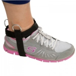 Baseline® MMT - Accessory - Foot Stirrup
