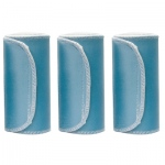 "Nylatex® Wrap - 6"" x 48"" - Package of 3"