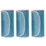 "Nylatex® Wrap - 6"" x 60"" - Package of 3"
