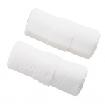 TX cervical pillow