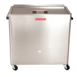 Hydrocollator® mobile heating unit - M-4 w/8 os, 8 neck