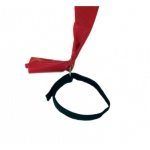 "CanDo® Band and Tubing - Anchor Attachment Strap (16"")"