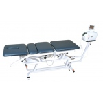 TX traction - clinic traction device