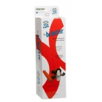 Be Better® rehab kit, hand and wrist