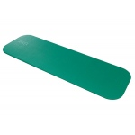 "Airex® Exercise Mat - Coronella - Green, 72"" x 23"" x 5/8"", case of 10"