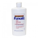 Flexall® 454 Gel - 16 oz bottle