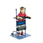 HUGS vertical stander, big
