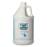 Point Relief® ColdSpot™ Lotion - Gel Pump - 128 oz / 1 gallon, 4 each