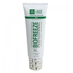 BioFreeze® Professional Lotion - 4 oz tube with touch-free applicator, case of 144