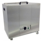 Relief Pak® Heating Unit, 24-Pack Capacity, Mobile, 110V - Available July