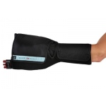 Game Ready® Wrap - Upper Extremity - Hand with Sleeve