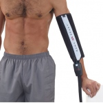 Game Ready® Wrap - Upper Extremity - Elbow