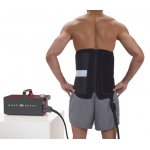 Game Ready® Wrap - Mid Body - Back