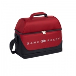 Game Ready® Accessory - Carry Bag